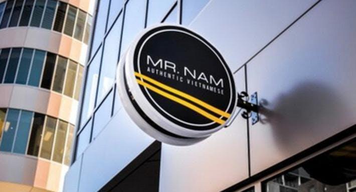 Mr. Nam Sydney image 1