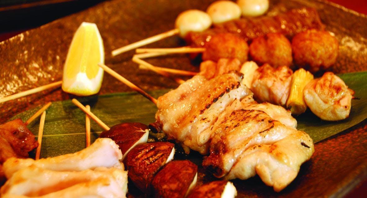 Sakuratei Japanese Restaurant Sydney image 3