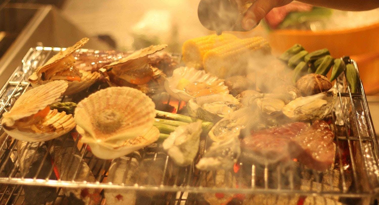 Sakuratei Japanese Restaurant
