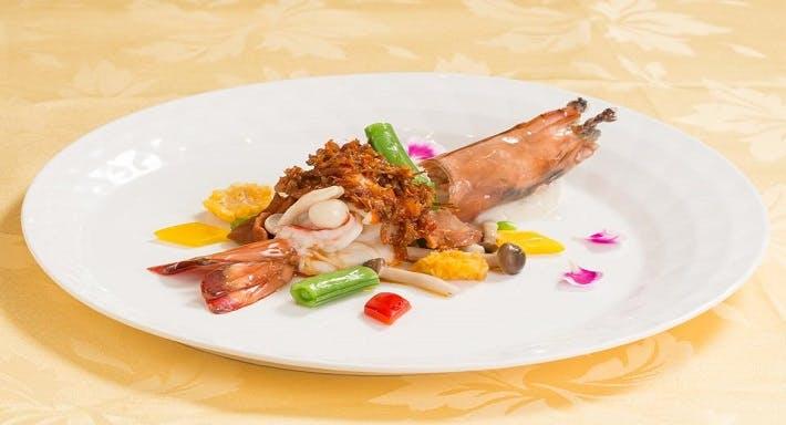 So Good Restaurant / 極意私房餐廳 Hong Kong image 9
