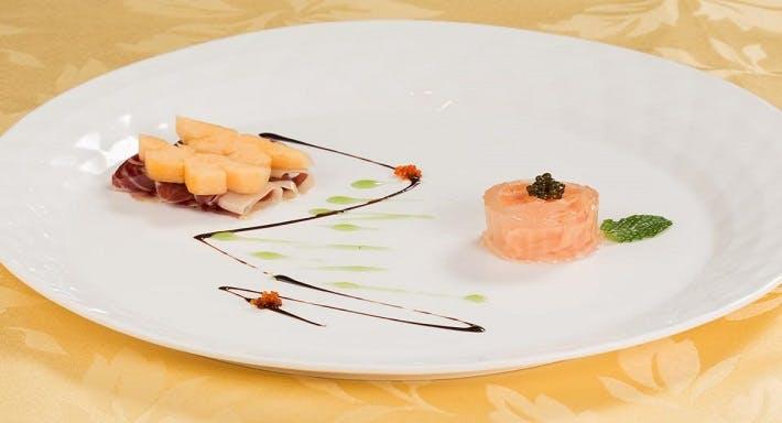 So Good Restaurant / 極意私房餐廳 Hong Kong image 8