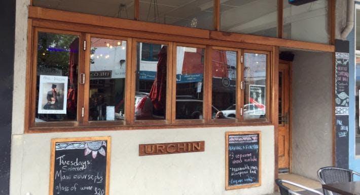 Urchin Bar Melbourne image 2
