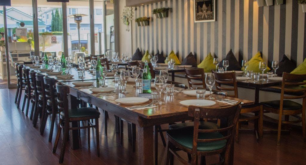 Gurtaj Indian Cuisine Sydney image 1