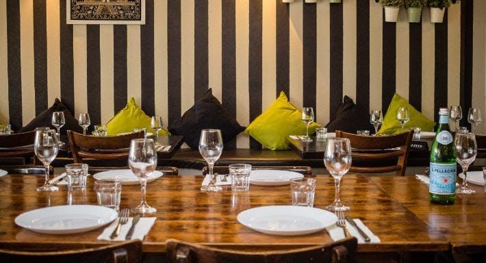 Gurtaj Indian Cuisine Sydney image 2