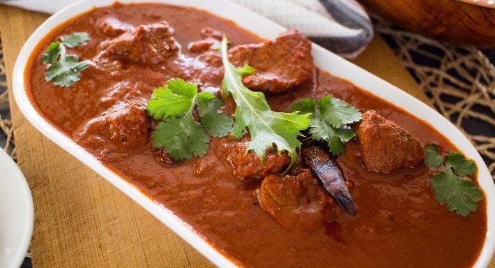 Gurtaj Indian Cuisine