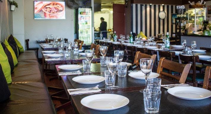 Gurtaj Indian Cuisine Sydney image 3