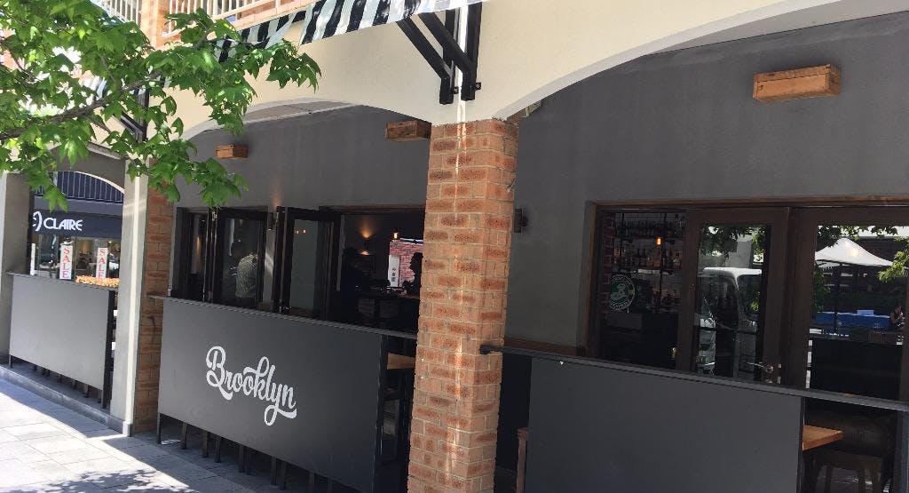 Brooklyn Lounge Perth image 1