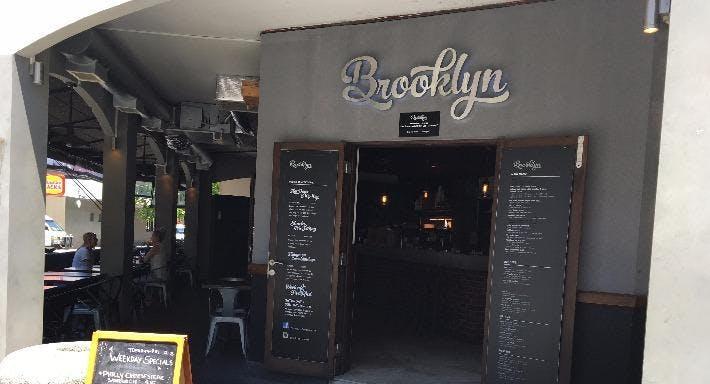 Brooklyn Lounge Perth image 2