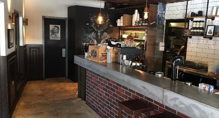 Brooklyn Lounge Perth image 3