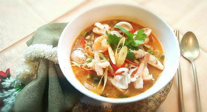 Baan Thai Sheffield image 4