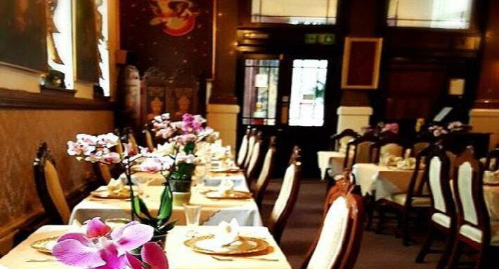 Baan Thai Sheffield image 1