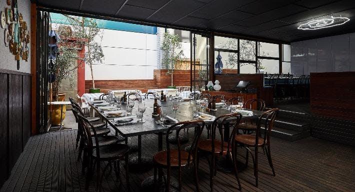 Sarti.it Melbourne image 3