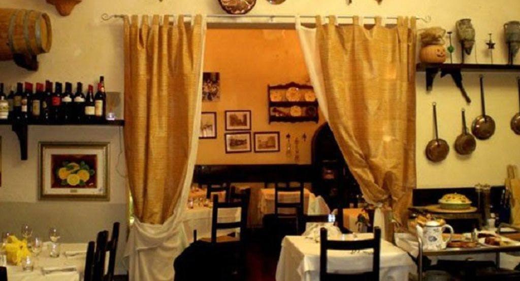 La Traviata Bologna image 1