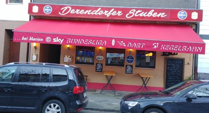 Derendorfer Stuben Düsseldorf image 1
