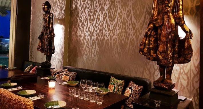Siam Signature Thai Restaurant Sydney image 3