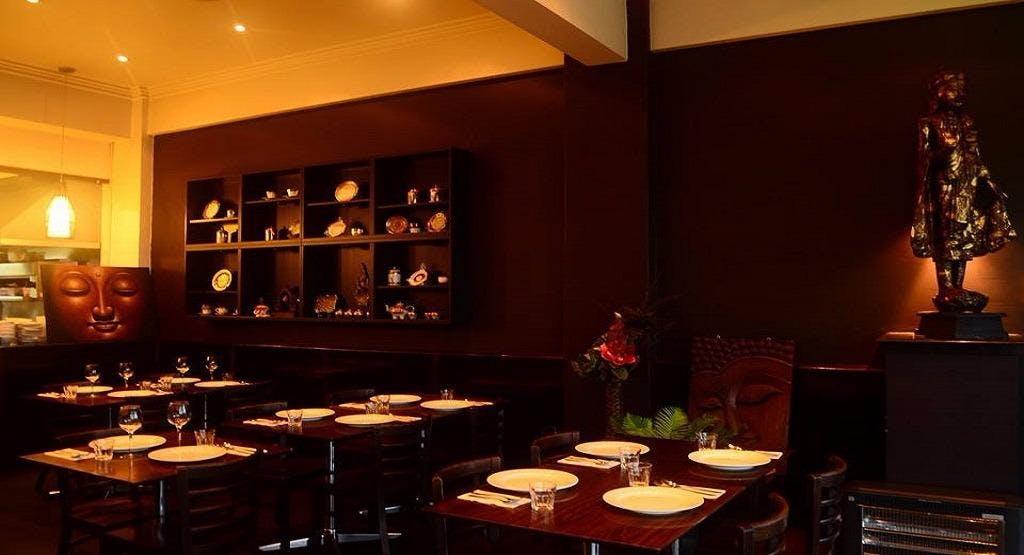 Siam Signature Thai Restaurant Sydney image 1