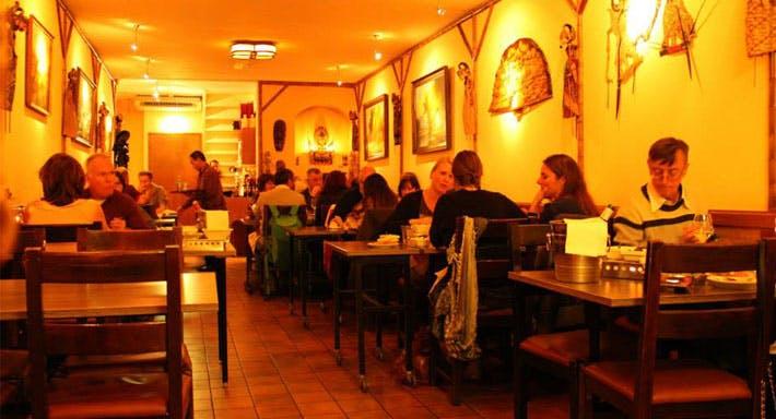 Indonesisch Restaurant Selamat Makan Utrecht image 1