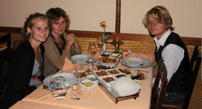 Indonesisch Restaurant Selamat Makan Utrecht image 4