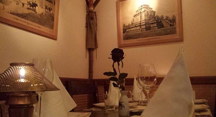 Indonesisch Restaurant Selamat Makan Utrecht image 5