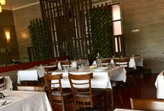 Tadka Hut Indian Cuisine