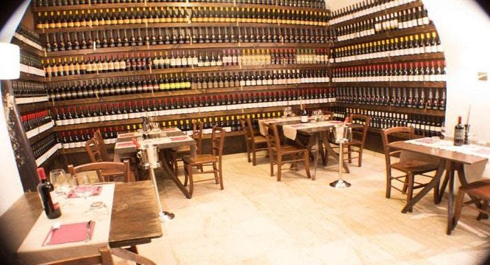 Etna Rosso Catania image 3