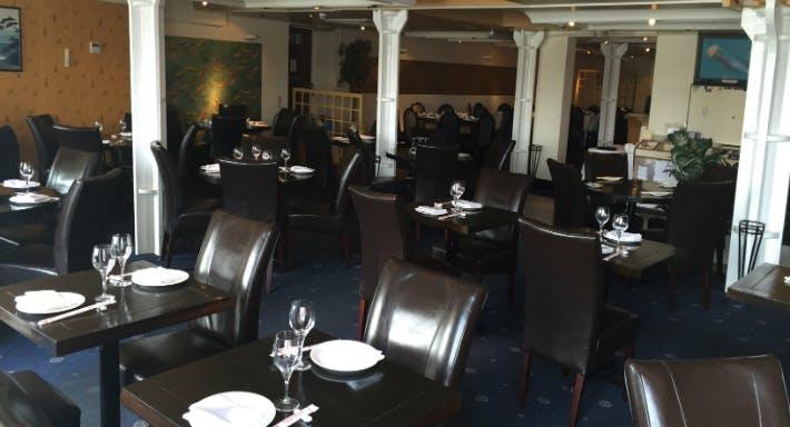 River View Restaurant London image 6