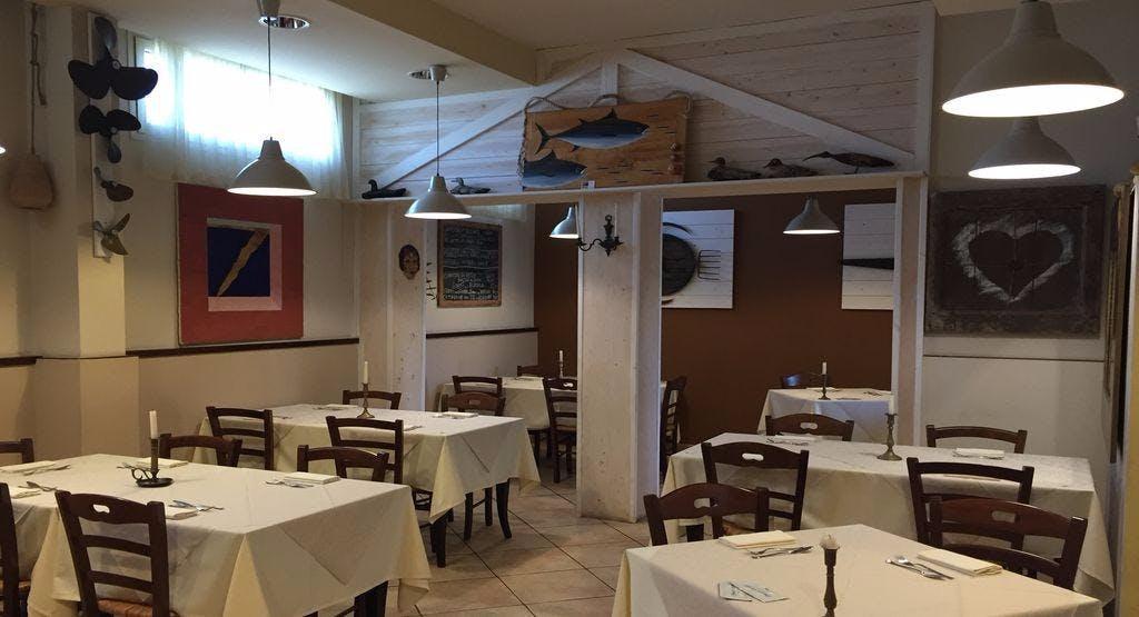 Taverna dei Velai