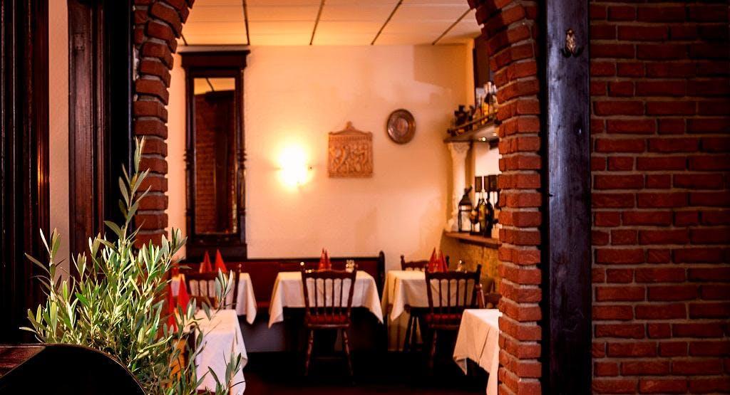 Restaurant Alexandros Hamburg image 1