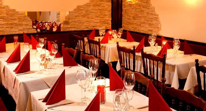 Restaurant Alexandros Hamburg image 7