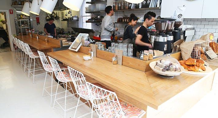 Gratia Cafe Sydney image 2