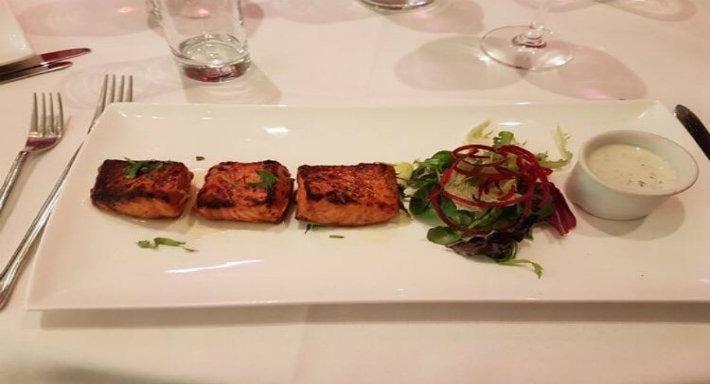 Memsaab Restaurant