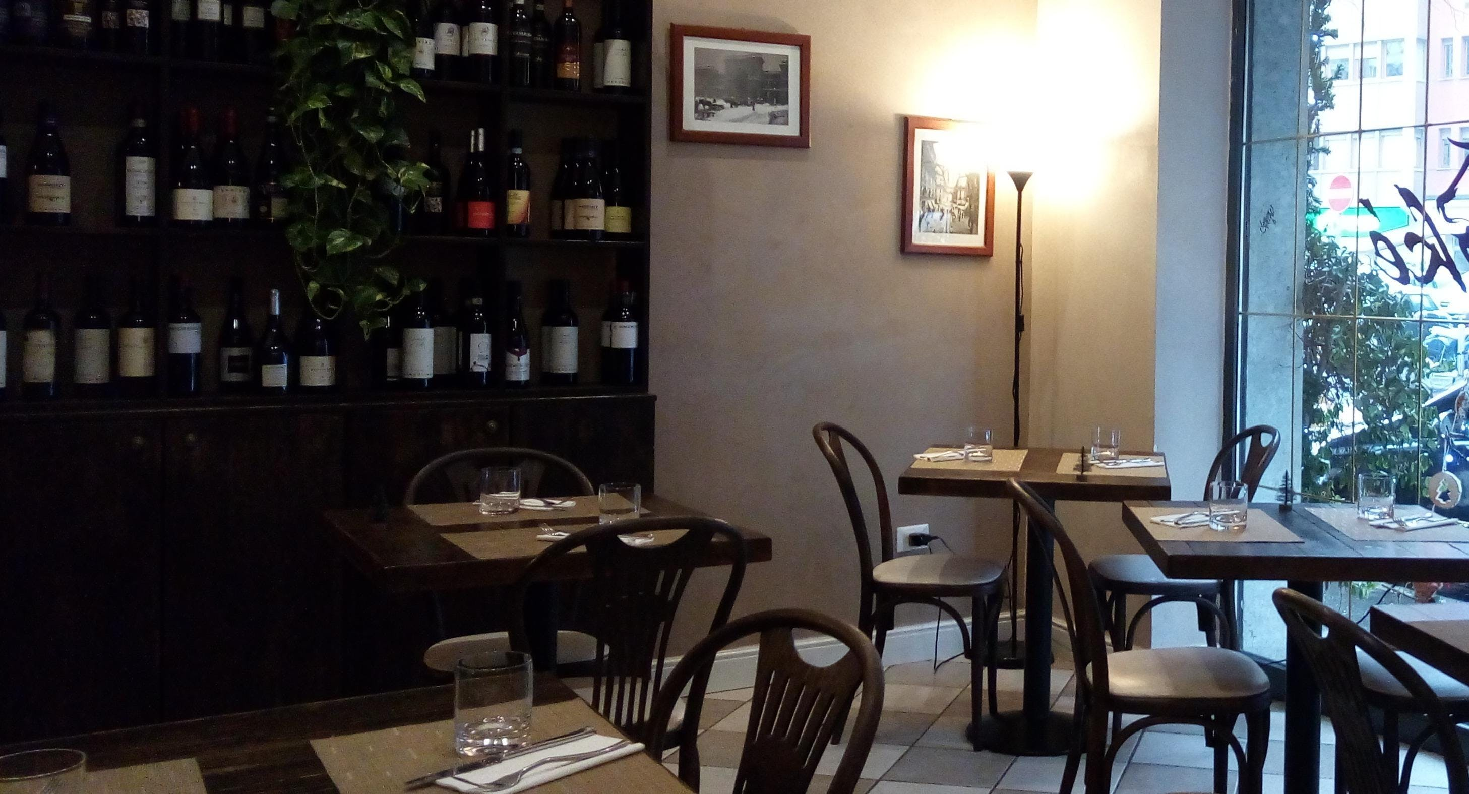 Altrokè Milan image 1