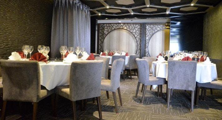 Canton Bay Chinese Restaurant - Mounts Bay Perth image 1
