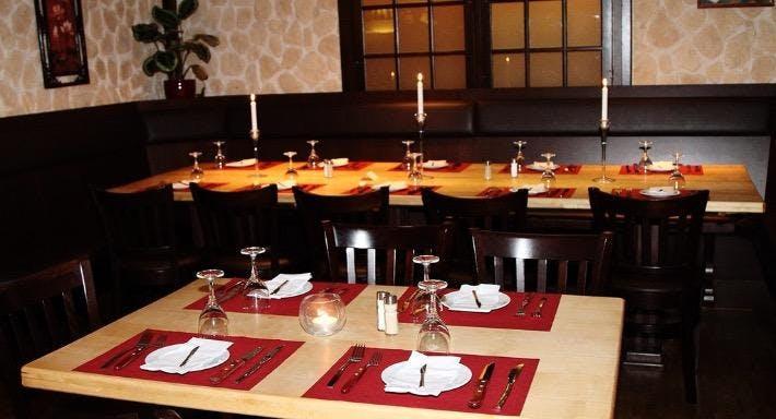 Steakhaus Asado Pampa Köln image 2