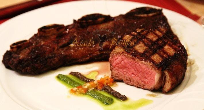 Steakhaus Asado Pampa Colonia image 2