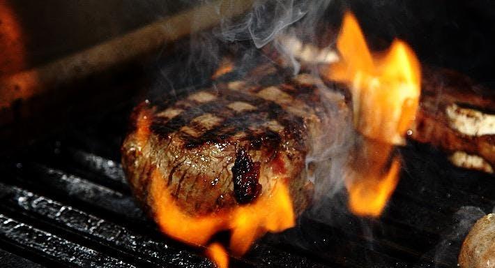 Steakhaus Asado Pampa Colonia image 3
