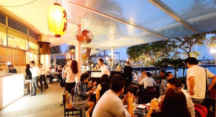 Shabuya Singapore image 4