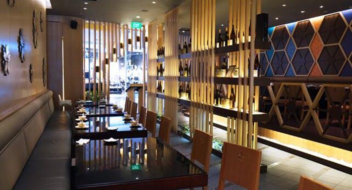 Shabuya Singapore image 2