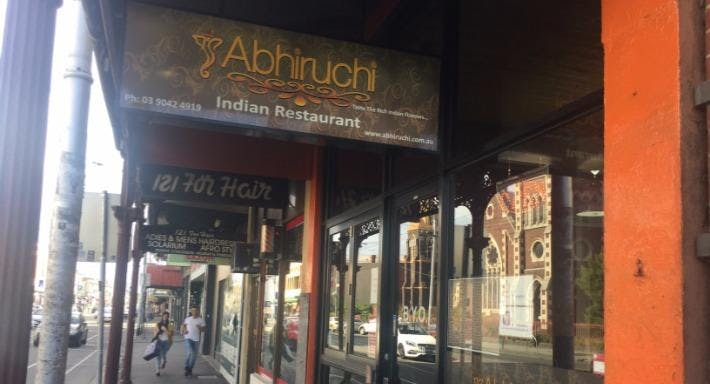 Abhiruchi Melbourne image 2