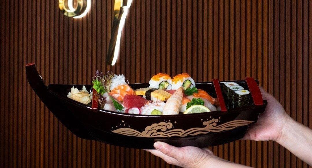 Photo of restaurant Issho Japanese Restaurant in Ivanhoe, Melbourne