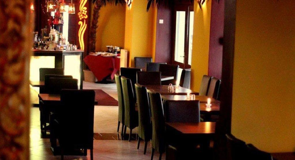 El Sabor Berlin image 1