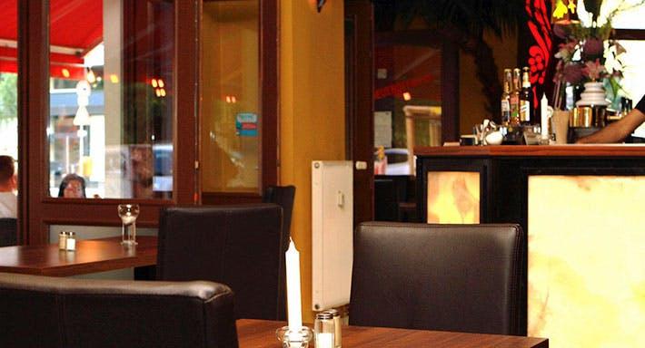 El Sabor Berlin image 2