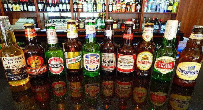La Verde at Riverside Restaurant and Bar London image 6