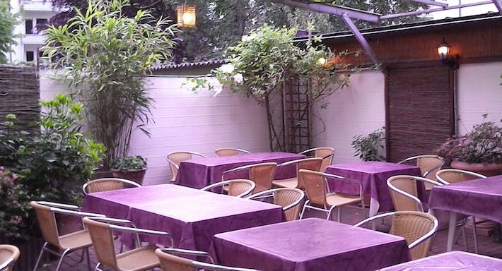 Restaurant Toan Frankfurt image 5