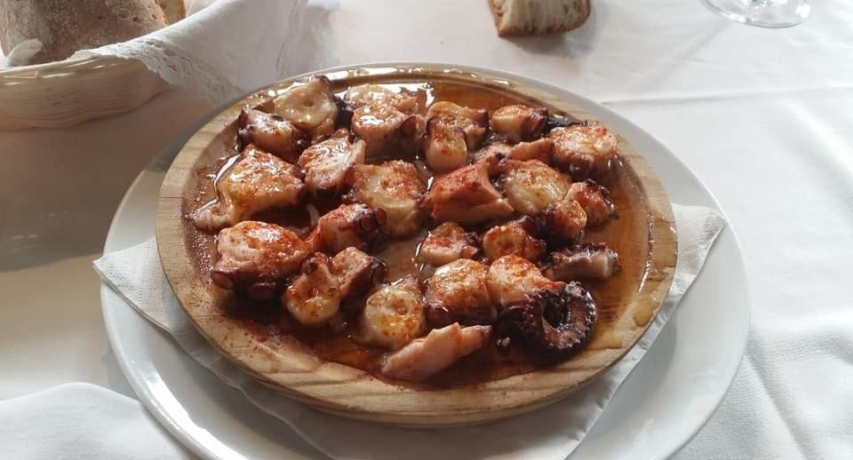 Haz Pizza e Cucina