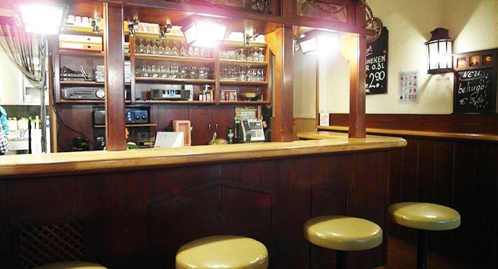 Restaurant Wickenburg Wien image 2