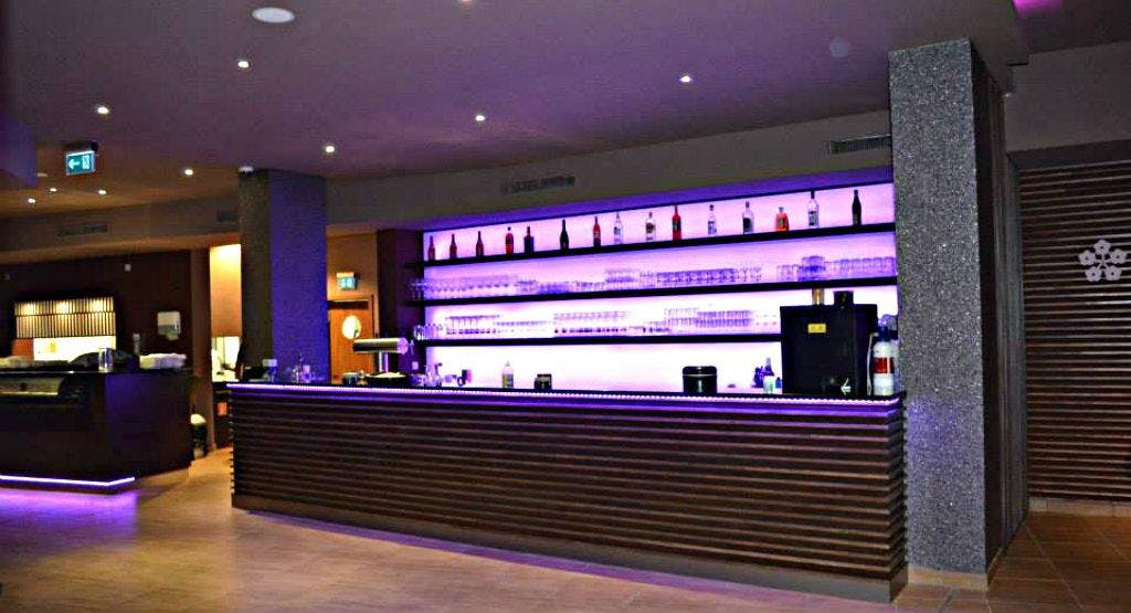 YUMINI Dortmund Dortmund image 1