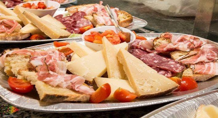 450 Food & Drink Torino image 3