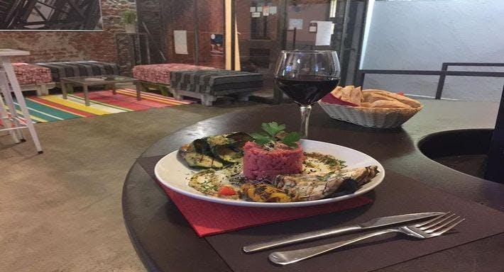 Photo of restaurant 450 Food & Drink in Moncalieri, Turin