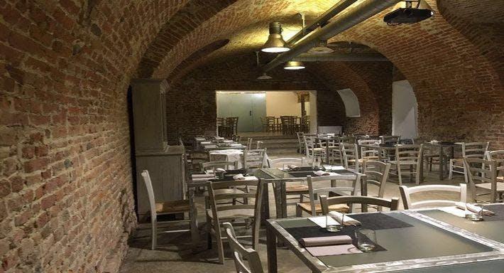 450 Food & Drink Torino image 2